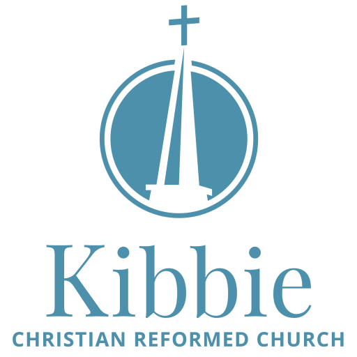 Kibbie Christian Reformed Church